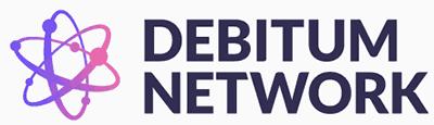 Debitum Network bonus