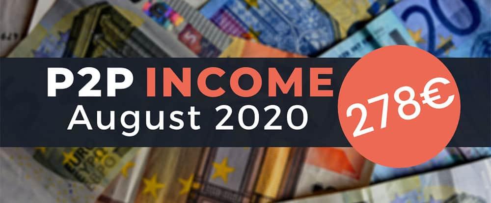 p2p lending income august 2020 v2