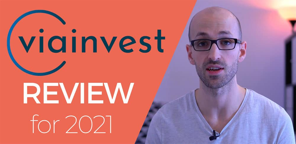Viainvest Review 2021