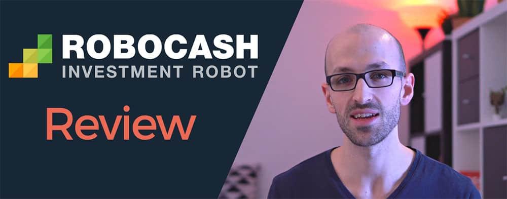robocash review 2021